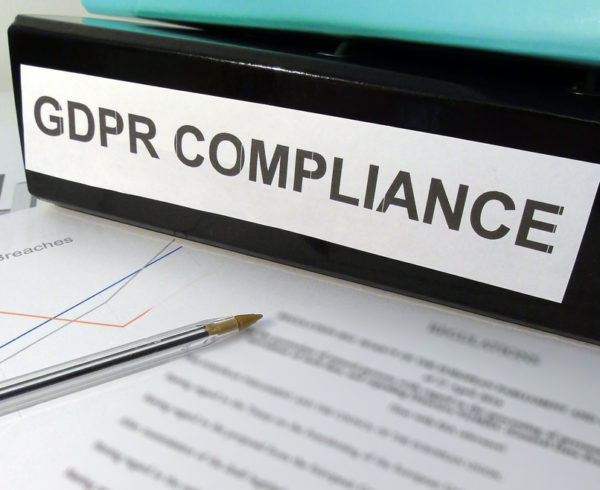 gdpr compliance, what is gdpr, who does gdpr apply to, are small businesses exempt to gdpr
