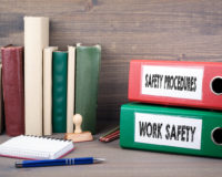 Work Safety and Safety Procedures, how to write a good health and safety policy